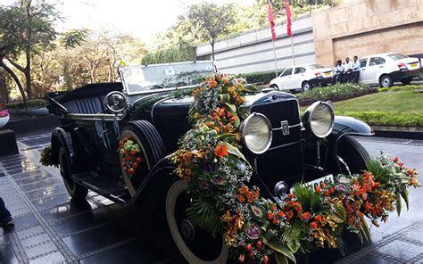 Best Vintage Wedding Decoration Tips For Lasting Memories!