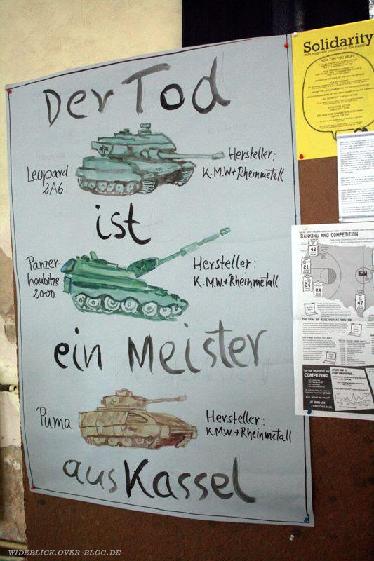 84 documenta13 d13 kassel 2012 wideblick.over-blog.de
