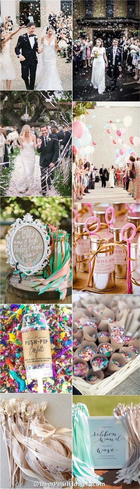 1000  ideas about Wedding Send Off on Pinterest   Wedding