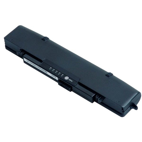 4-cell vs. 6-cell Laptop Battery Time - How Long Do They Last?