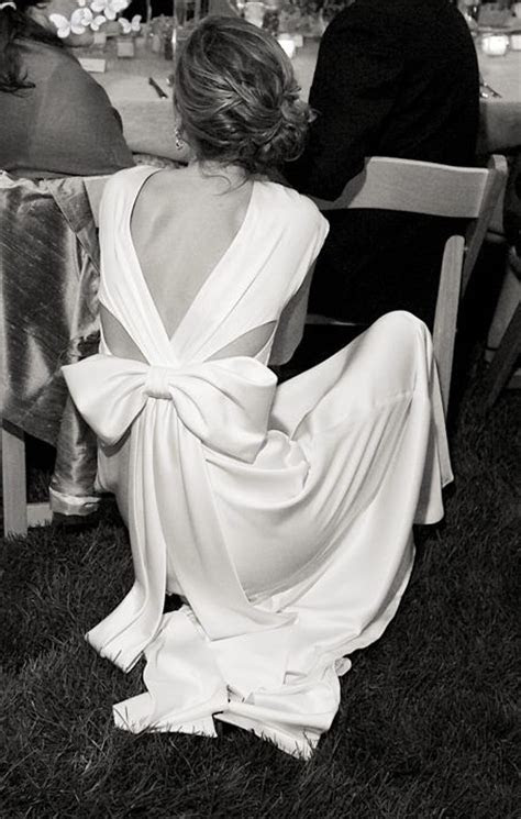 Best 25  Nicole miller bridal ideas on Pinterest   Nicole