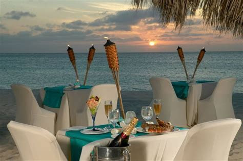 1000  ideas about Aruba Restaurants on Pinterest