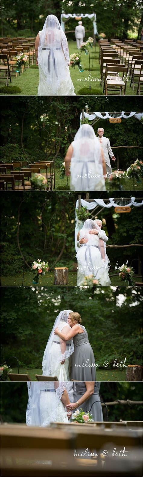 The Barn at Schwinn Produce Farm Wedding   Tennille & Trey