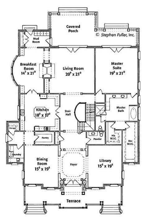 Best 25  English manor ideas on Pinterest   English manor