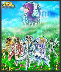 Saint_Seiya_Elysion_Hen_Part_2_by_Juni_Anker