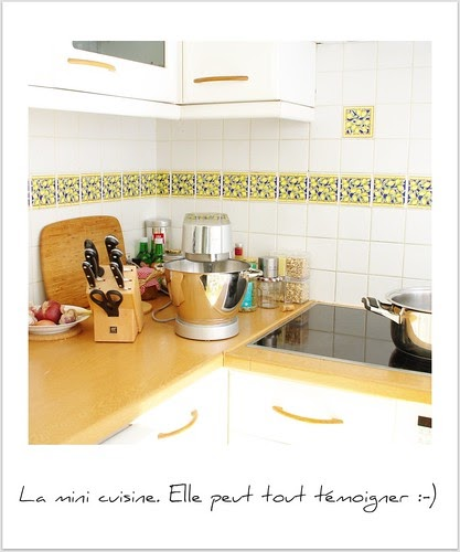 un d jeuner de soleil en italie mon livre. Black Bedroom Furniture Sets. Home Design Ideas