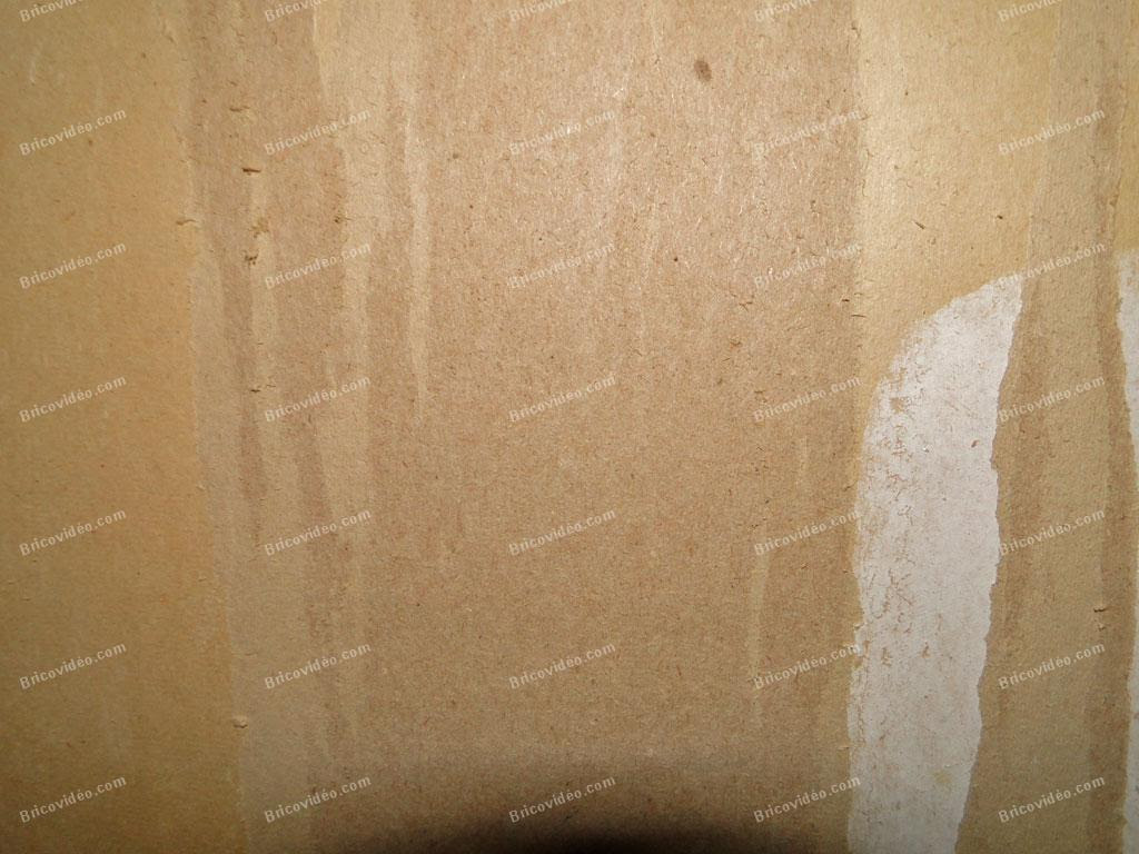 Besoin Daide Pose Papier Peint Peinture Plafond
