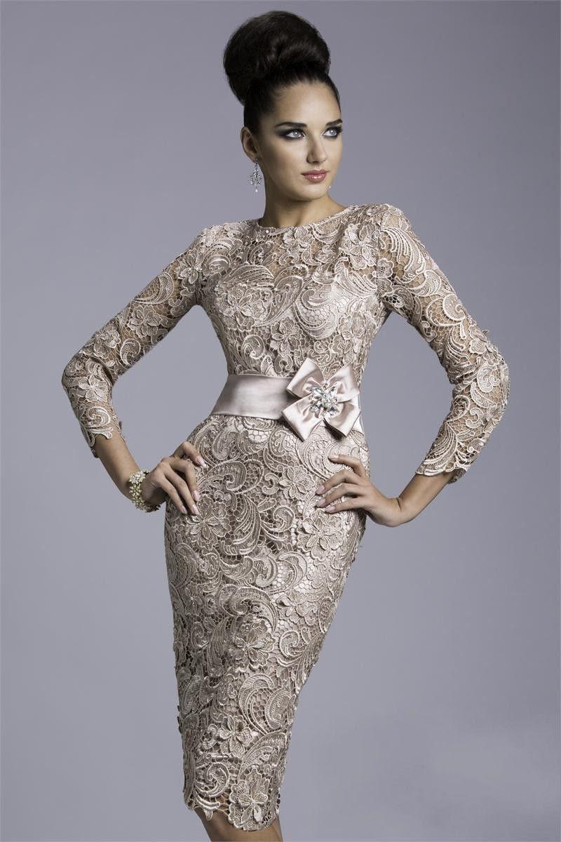 67 best Dresses images on Pinterest   Bride dresses, Mother of the ...