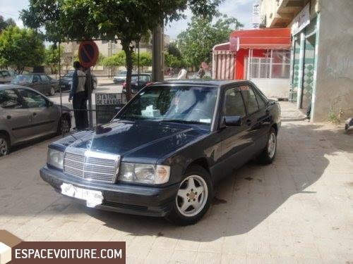 voiture occasion a vendre a khouribga