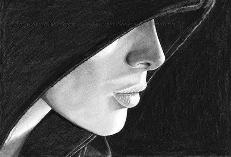 easy pencil drawings ideas  pinterest tumblr