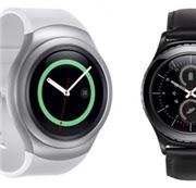 Samsung Gear S2, Saatler Sonra Satışa Sunuluyor!