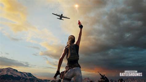 pubg flare gun playerunknowns battlegrounds