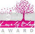 photo Lovely-award3_zpsa8c077d3.jpg