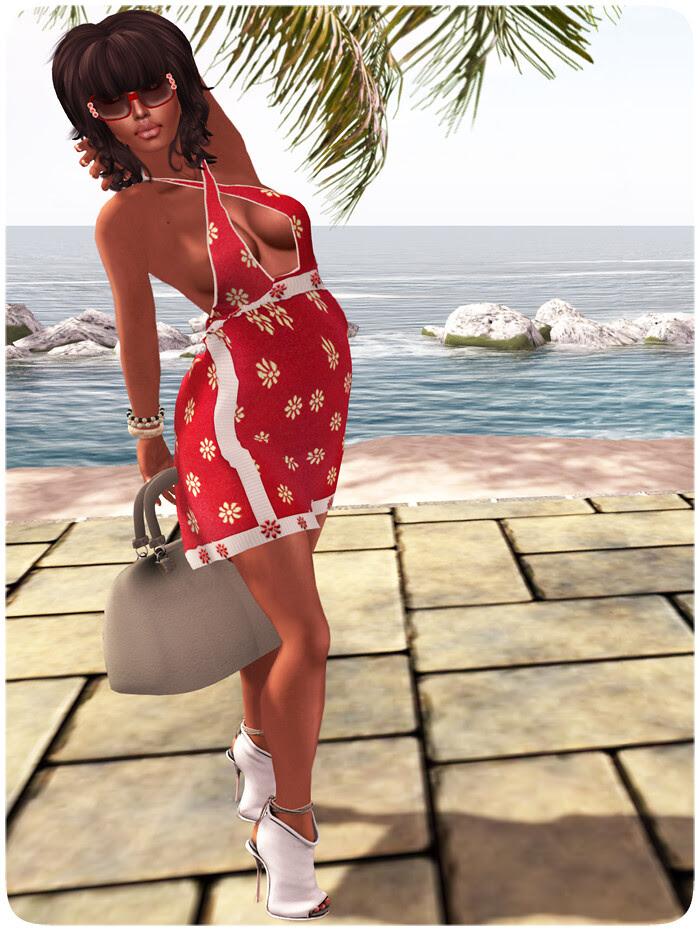 Beach Days 26