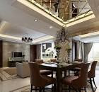 14 YA Modern Oriental Chinese Interior Decorating Ideas Modern ...