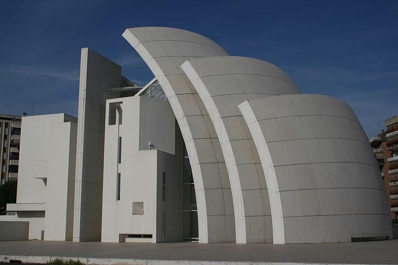 File: Chiesa dio padre Misericordioso roma.JPG