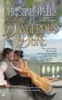 Dangerous Duke