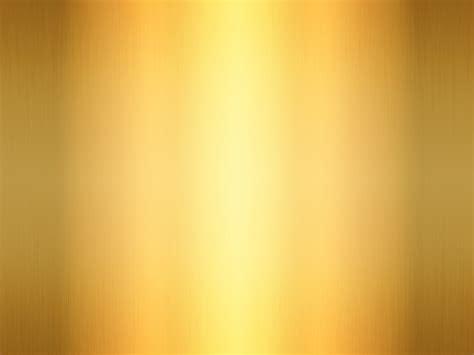background gold enetic digital