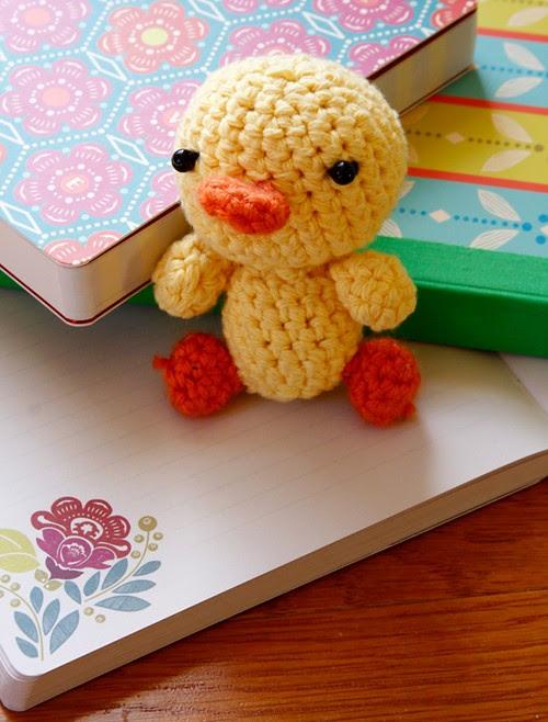 cranky.ducky