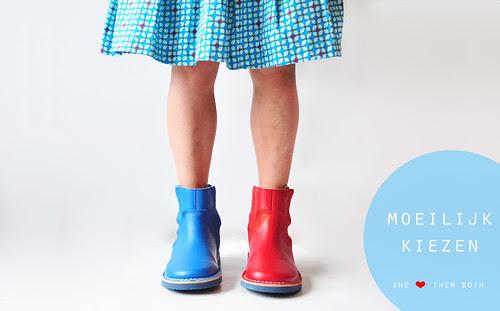 schoenen_love