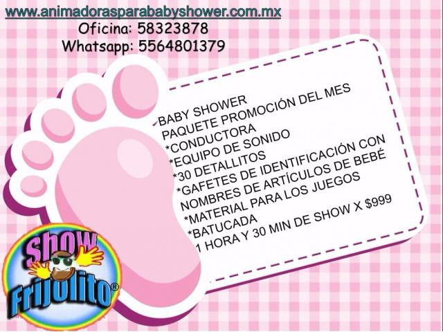 85 Info Ideas Juegos Baby Shower Mixto Para Imprimir Pdf Doc 2019