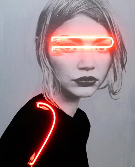 """Résultat de recherche d'images pour """"blindness light"""""""