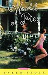 World of Pies: A Novel