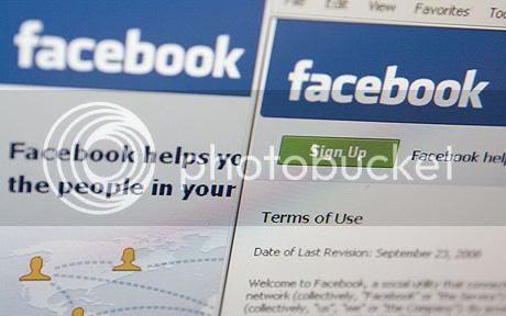 เฟซบุ๊ค_ผู้นำธุรกิจเครือข่ายสีขาว