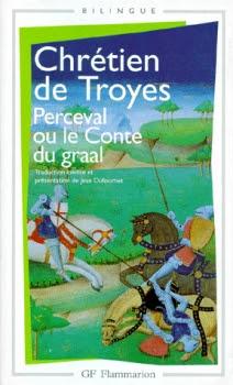 http://entournantlespages.blogspot.fr/2015/10/perceval-ou-le-conte-du-graal-chretien.html