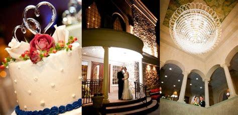 westwood garwood nj wedding venues union county