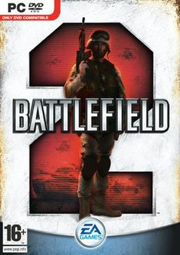 http://upload.wikimedia.org/wikipedia/en/thumb/6/62/Battlefield2Cover.jpg/256px-Battlefield2Cover.jpg