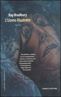 More about L'uomo illustrato
