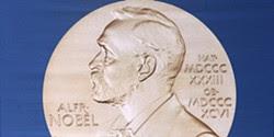 Yoshinori Ohsumi vence Prémio Nobel da Medicina