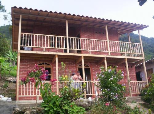 Casas de madera prefabricadas casafull casas - Casas prefabricadas en zaragoza ...