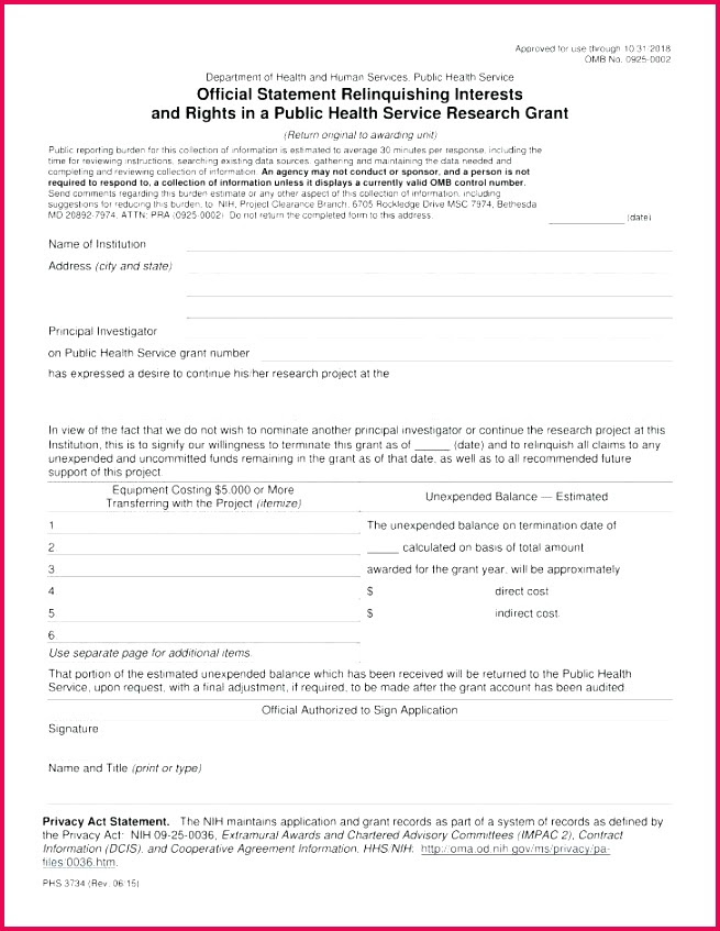 7 Travel Award Certificate Template 78912 | FabTemplatez