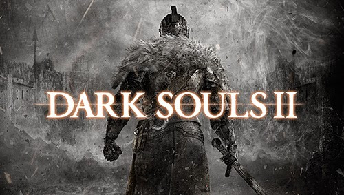 Hasil gambar untuk DARK SOULS 2 PC Game Full Version Free Download