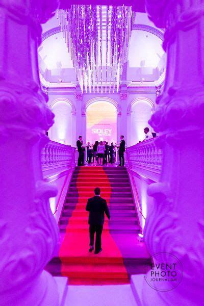 17 Best ideas about Dj Lighting on Pinterest   Church