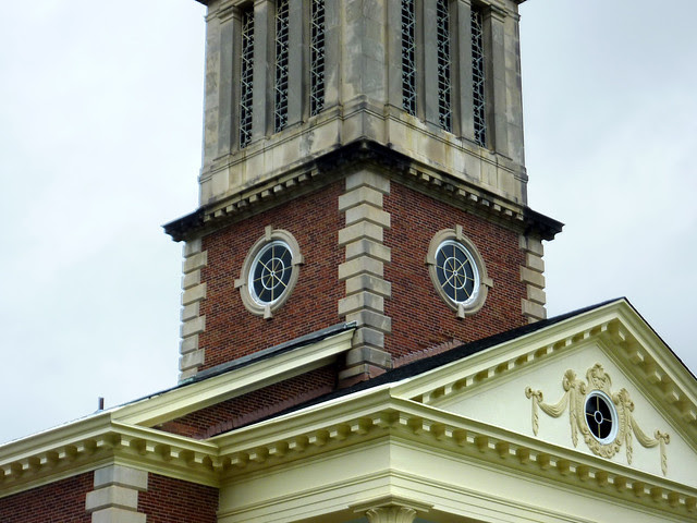 P1120055-2012-09-18-Decatur-1st-Baptist-steeple-window-repair-complete