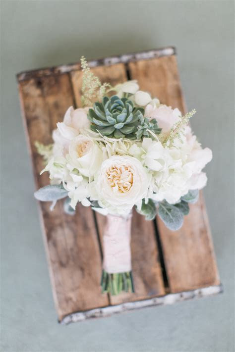Wedding Bouquets ? Stylish Wedd Blog