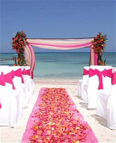 My Dream Wedding, 20 Years Late