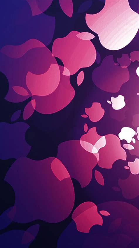 apple logo  iphone   wallpapersjpg