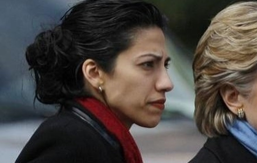 Image result for Hillary Clinton aides had access to State Dept. after she left, says key lawmaker