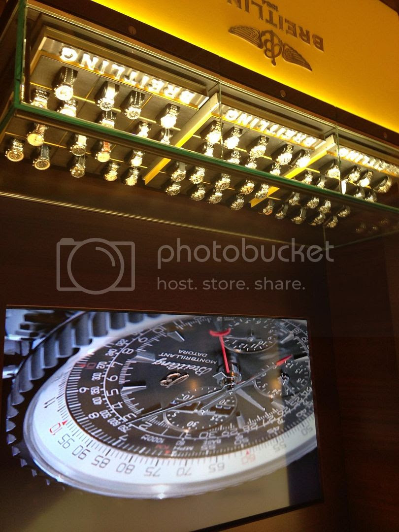Breitling photo photo1_zps746a7734.jpg