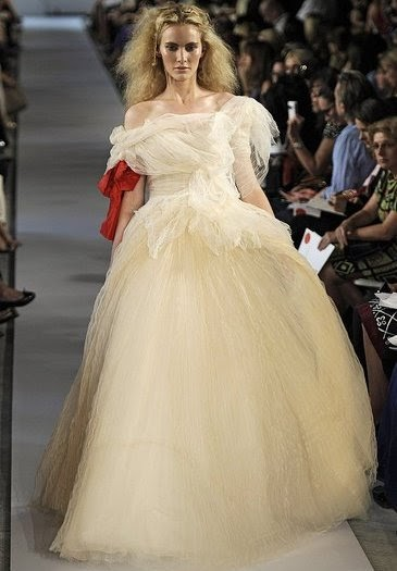Discount And Affordable Prom Dresses: Oscar de la Renta ...