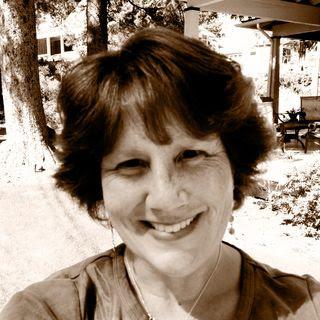 Kristin Profile Pic