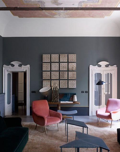 Home Decor Photos Living Room Design Ideas Unique Ideas