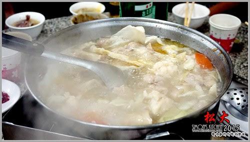 松大豬牛肉爐07.jpg