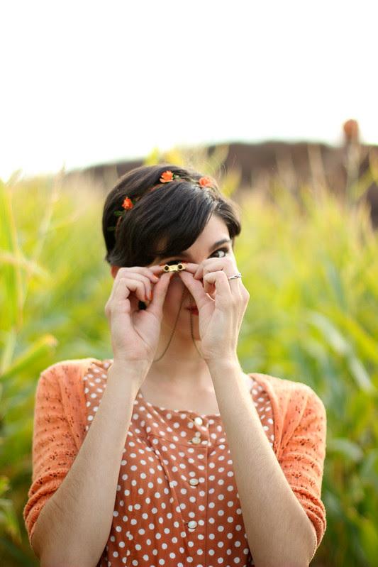 pumpkinpatch 052