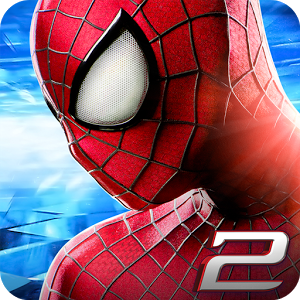 Best Ever The Amazing Spider Man 2 Live Wallpaper Premium ...