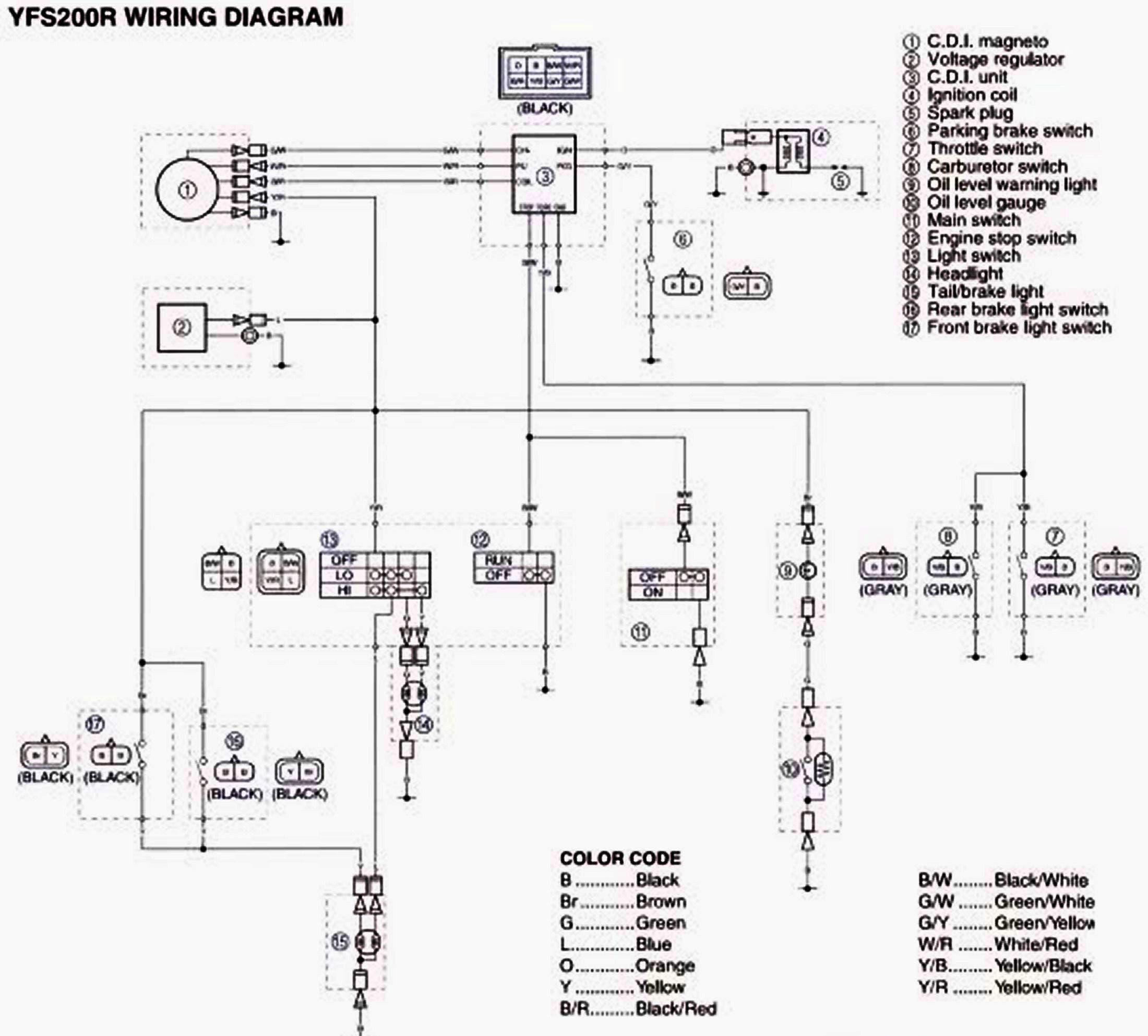yamaha rxz wiring diagram download - wiring diagrams give-back -  give-back.massimocariello.it  massimocariello.it